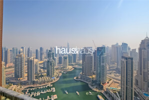 Property for Sale in Marina Gate 2