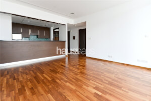 Apartments for Rent in The Sterling West