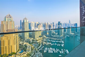 Apartments for Sale in Marina Gate 2