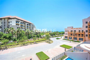 Residential Apartment for Rent in Sarai Apartments, Rent Residential Apartment in Sarai Apartments