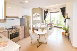 Property for Sale in UNA Apartments
