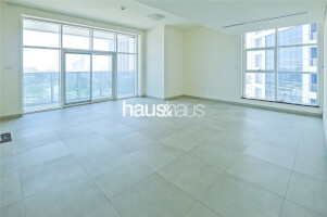 Property for Rent in Marina Arcade Tower