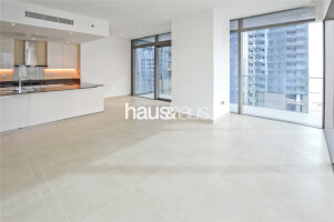 Apartments for Rent in Marina Gate 1