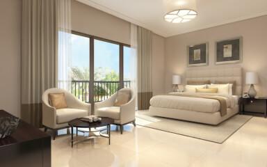 Residential Properties for Sale in Samara, Buy Residential Properties in Samara