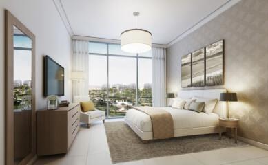 Apartments for Sale in Dubai Hills Estate, Dubai