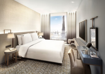 Apartments for Sale in VIDA Residences