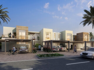 Duplexes for Sale in World Trade Center, Dubai