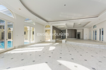 Property for Rent in Signature Villas Frond E