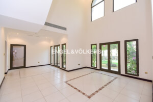 Property for Rent in Canal Cove Frond F