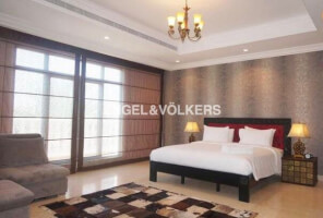 Property for Rent in Signature Villas Frond P