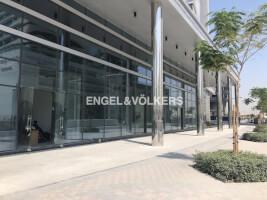Retails for Rent in Downtown Dubai, Dubai