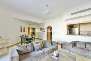 Property for Rent in Al Habool