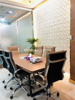 Office Spaces for Rent in Business Bay, Dubai