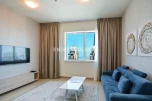 Property for Rent in Barcelo Residences