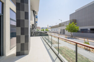 Duplexes for Rent in UAE