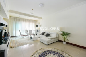Property for Rent in Golden Mile 4