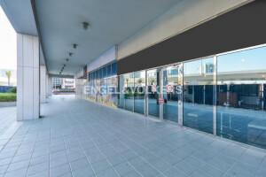 Shops for Rent in Arjan, Dubai