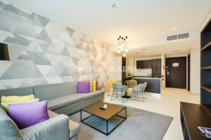 Property for Rent in Deira