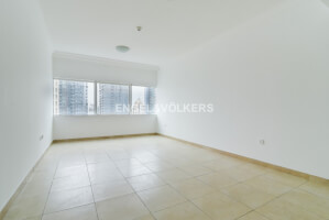 Property for Rent in JAM Marina Residence