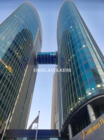 Office Spaces for Rent in DIFC, Dubai
