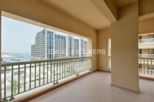 Property for Rent in Golden Mile 3