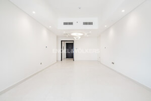 3 Bedroom Apartments for Rent in Dubai