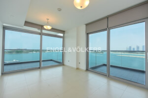 Property for Rent in Azure Residences