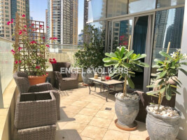 Apartments for Rent in Trident Grand Residence