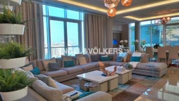 Property for Rent in Oceana Baltic