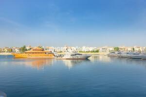 Property for Rent in Oceana