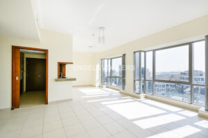 Property for Rent in South Ridge 5