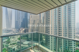 Property for Rent in Al Mesk Tower