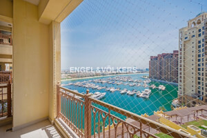 Property for Rent in Marina Residences