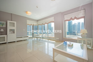Property for Rent in Blakely Tower
