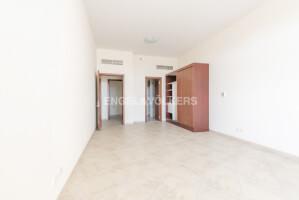 Apartments for Rent in Motor City, Dubai