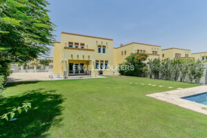 Property for Rent in Jumeirah Park