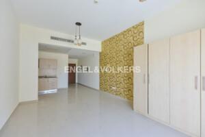 Property for Rent in Majan