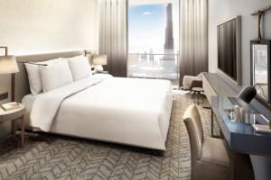 Property for Rent in VIDA Residences