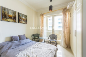 Property for Rent in Manchester Tower