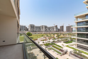 Property for Rent in Dubai Hills Estate