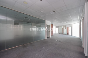 Property for Rent in Shell And Core Vacant Excellent Location Shop