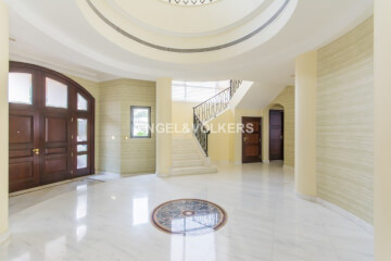 Property for Rent in Signature Villas Frond K