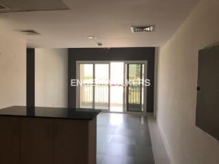 مباني كاملة للبيع في الإمارات