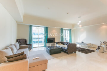 Property for Sale in The Jewels Tower A