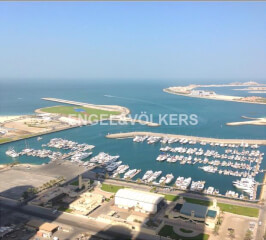Apartments for Sale in Rimal 1