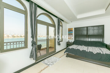Property for Sale in Garden Homes Frond L