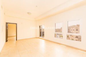 Apartments for Sale in Remraam, Dubai