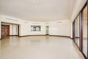 Property for Sale in Golden Mile 4