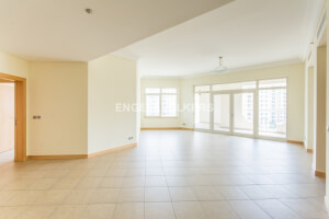 Apartments for Sale in Al Habool