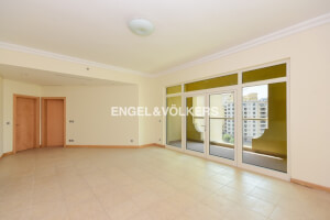 Property for Sale in Jash Falqa